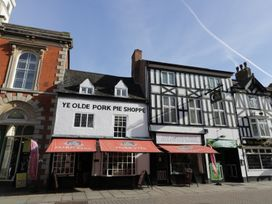 The Old Sweet Shop -  - 973652 - thumbnail photo 24