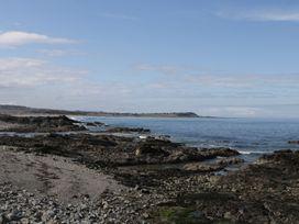 24 Waters Edge - Scottish Lowlands - 973678 - thumbnail photo 12