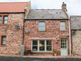 Angus Cottage - Scottish Lowlands - 973692 - thumbnail photo 1