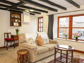 Angus Cottage - Scottish Lowlands - 973692 - thumbnail photo 4
