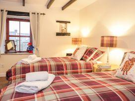 Angus Cottage - Scottish Lowlands - 973692 - thumbnail photo 8