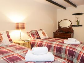 Angus Cottage - Scottish Lowlands - 973692 - thumbnail photo 9