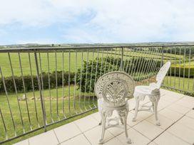 Higher Kernick Farm - Cornwall - 973720 - thumbnail photo 20