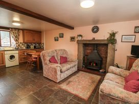 Keepers Cottage - Peak District - 973721 - thumbnail photo 3