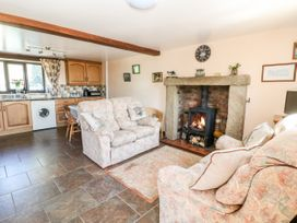 Keepers Cottage - Peak District - 973721 - thumbnail photo 4