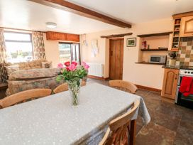 Keepers Cottage - Peak District - 973721 - thumbnail photo 5