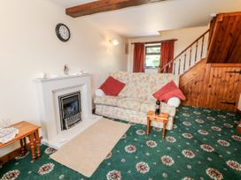 Keepers Cottage - Peak District - 973721 - thumbnail photo 6