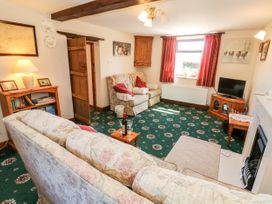 Keepers Cottage - Peak District - 973721 - thumbnail photo 7