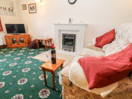 Keepers Cottage - Peak District - 973721 - thumbnail photo 8
