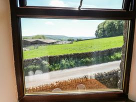 Keepers Cottage - Peak District - 973721 - thumbnail photo 10