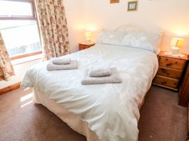 Keepers Cottage - Peak District - 973721 - thumbnail photo 11
