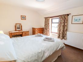 Keepers Cottage - Peak District - 973721 - thumbnail photo 12