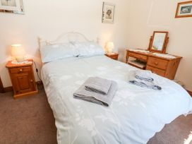 Keepers Cottage - Peak District - 973721 - thumbnail photo 13