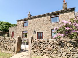 Keepers Cottage - Peak District - 973721 - thumbnail photo 1
