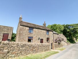 Keepers Cottage - Peak District - 973721 - thumbnail photo 18