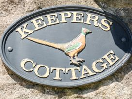 Keepers Cottage - Peak District - 973721 - thumbnail photo 19