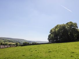 Keepers Cottage - Peak District - 973721 - thumbnail photo 22