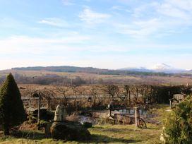 Alba Ben View - Scottish Highlands - 973727 - thumbnail photo 15