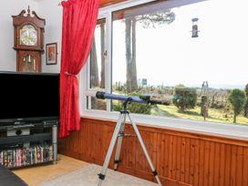 Alba Ben View - Scottish Highlands - 973727 - thumbnail photo 4
