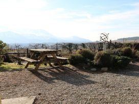 Alba Ben View - Scottish Highlands - 973727 - thumbnail photo 13