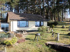 Alba Ben View - Scottish Highlands - 973727 - thumbnail photo 14