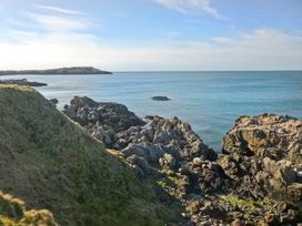 Angorfa - Anglesey - 973741 - thumbnail photo 32