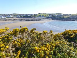 Angorfa - Anglesey - 973741 - thumbnail photo 33