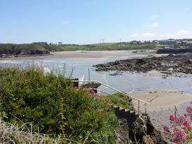 Angorfa - Anglesey - 973741 - thumbnail photo 40
