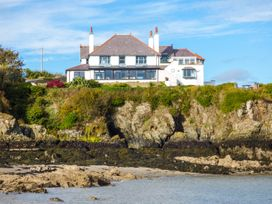 Angorfa - Anglesey - 973741 - thumbnail photo 2