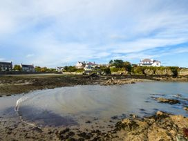 Angorfa - Anglesey - 973741 - thumbnail photo 43