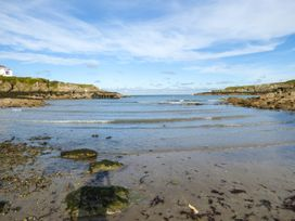 Angorfa - Anglesey - 973741 - thumbnail photo 44