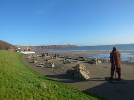 Rosie's Retreat - Whitby & North Yorkshire - 973772 - thumbnail photo 15