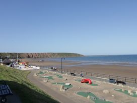 Rosie's Retreat - Whitby & North Yorkshire - 973772 - thumbnail photo 14