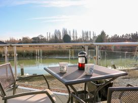 17 The Boathouse - Kent & Sussex - 973784 - thumbnail photo 2