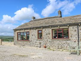 Baywood Cottage - Yorkshire Dales - 973861 - thumbnail photo 16