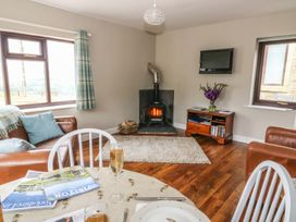 Baywood Cottage - Yorkshire Dales - 973861 - thumbnail photo 4
