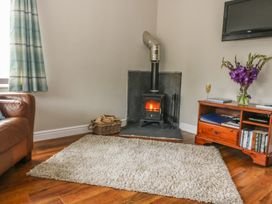 Baywood Cottage - Yorkshire Dales - 973861 - thumbnail photo 3