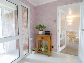 Rhos Cottage - Anglesey - 973870 - thumbnail photo 3