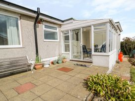 Rhos Cottage - Anglesey - 973870 - thumbnail photo 20