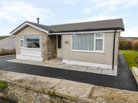 Rhos Cottage - Anglesey - 973870 - thumbnail photo 1