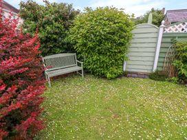 Castle School House - South Wales - 973874 - thumbnail photo 21