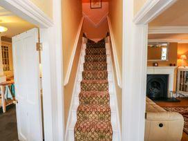 Castle School House - South Wales - 973874 - thumbnail photo 12