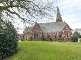 No. 1 The Roseries - North Wales - 973878 - thumbnail photo 22