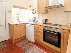 No. 1 The Roseries - North Wales - 973878 - thumbnail photo 9