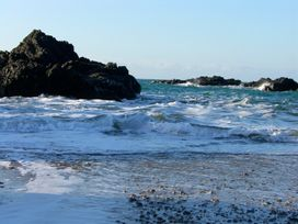 Tremfor - Anglesey - 973905 - thumbnail photo 31
