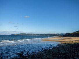 Sea View - Anglesey - 973908 - thumbnail photo 15