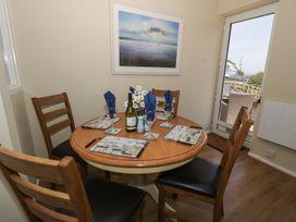 Sea View - Anglesey - 973908 - thumbnail photo 5