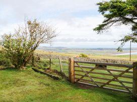 Conion Ganol - North Wales - 973912 - thumbnail photo 13