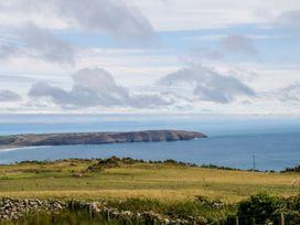 Conion Ganol - North Wales - 973912 - thumbnail photo 19