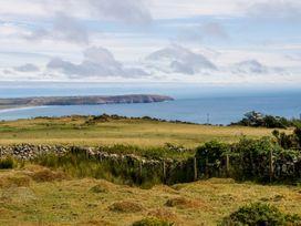 Conion Ganol - North Wales - 973912 - thumbnail photo 20